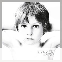 Boy 2008 U2