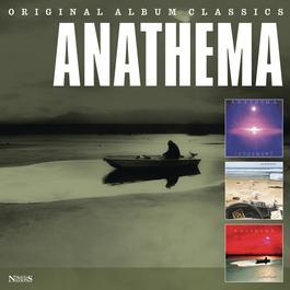 Original Album Classics 2011 Anathema