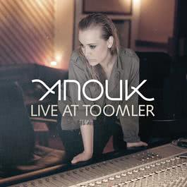 Live At Toomler 2011 Anouk
