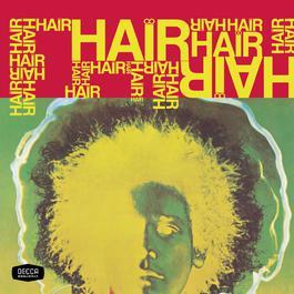 Hair 2001 羣星