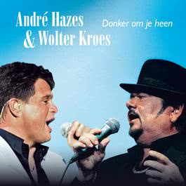 Donker Om Je Heen 2007 André Hazes
