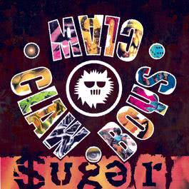 Sugar 2007 Claw Boys Claw