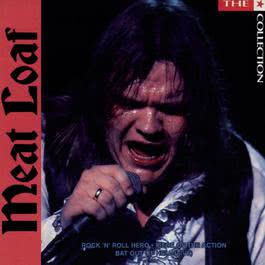 The Collection 1999 Meat Loaf