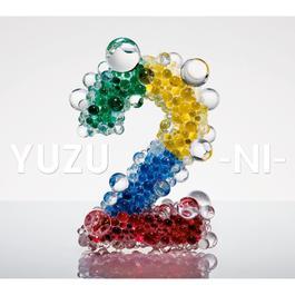 2 -Ni- 2016 柚子