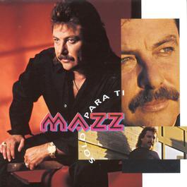 Solo Para Ti 1995 Mazz