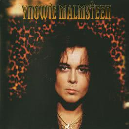 Facing The Animal 2012 Yngwie Malmsteen