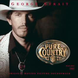 Pure Country 1992 George Strait