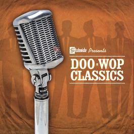 Stateside Presents Doo Wop Classics 2007 Various Artists