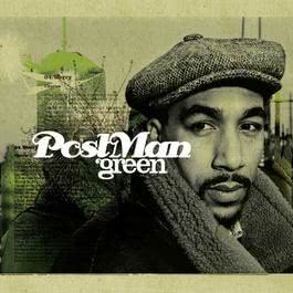 Green 2006 Postman