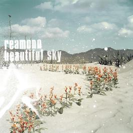 Beautiful Sky 2003 Reamonn
