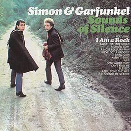 Sounds Of Silence 2014 Simon & Garfunkel