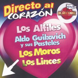 Directo Al Corazón 2006 Various Artists