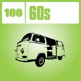 100 60s 2012 Various Artists