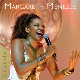 Rasta Man 2006 Margareth Menezes