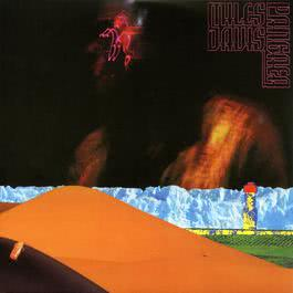 Pangaea 1990 Miles Davis