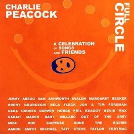 Full Circle 2004 Charlie Peacock