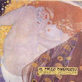 Il Cielo Capovolto 1995 Roberto Vecchioni