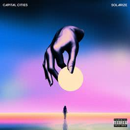 Solarize 2018 Capital Cities