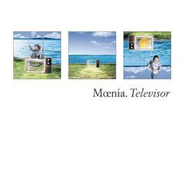 Televisor 2003 Moenia