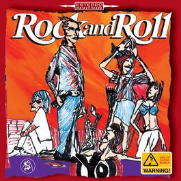 Rock And Roll Yo 2003 Charly García