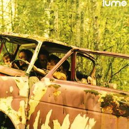 Lumo 2001 Lumo