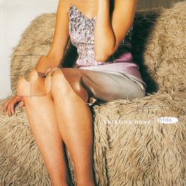 Nido 1999 Cristina Dona