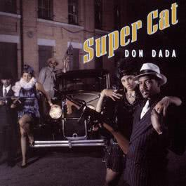 Don Dada 1992 Super Cat