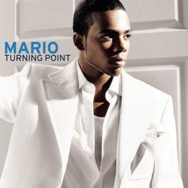 Turning Point 2010 Mario(歐美)