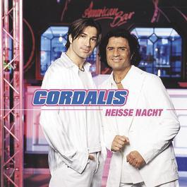Heisse Nacht 1999 Costa Cordalis