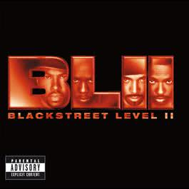 Level II 2003 Blackstreet