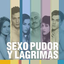 Sexo, Pudor Y Lagrimas: Remixes 1999 Aleks Syntek