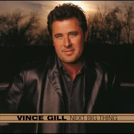 Next Big Thing 2003 Vince Gill