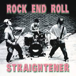 Rock End Roll 2004 STRAIGHTENER