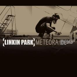 Meteora (Bonus Track Version) 2015 Linkin Park