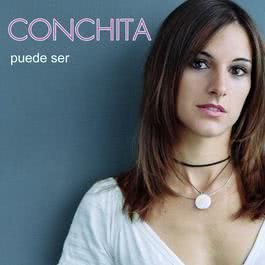 Puede Ser 2008 Conchita