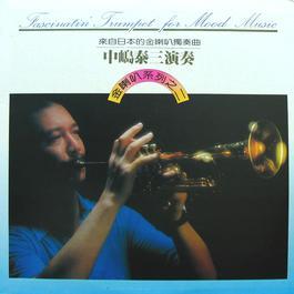 恰似你的溫柔-小喇叭演奏 1970 中島泰三