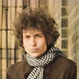 Blonde On Blonde 1966 Bob Dylan