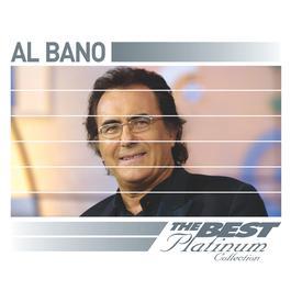 Al Bano: The Best Of Platinum 2007 Al Bano