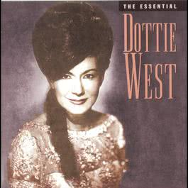 The Essential Dottie West 1996 Dottie West