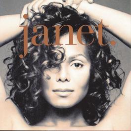 Janet 1993 Janet Jackson