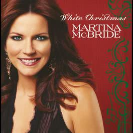 White Christmas 2014 Martina Mcbride