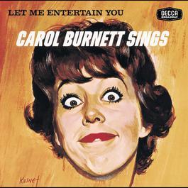 Let Me Entertain You 2000 Carol Burnett