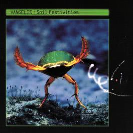 Soil Festivities 1984 Vangelis