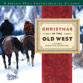Christmas In The Old West 2000 Craig Duncan