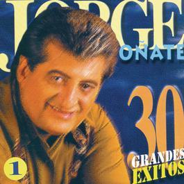 30 Exitos Jorge Oñate 1999 Jorge Oñate
