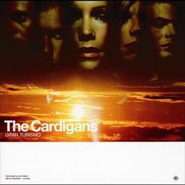 Gran Turismo 1998 The Cardigans