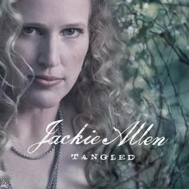 Tangled 2006 Jackie Allen