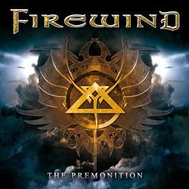 The Premonition 2012 Firewind