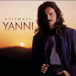 Ultimate Yanni 2003 Yanni