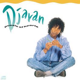 Puzzle Of Hearts 1990 Djavan